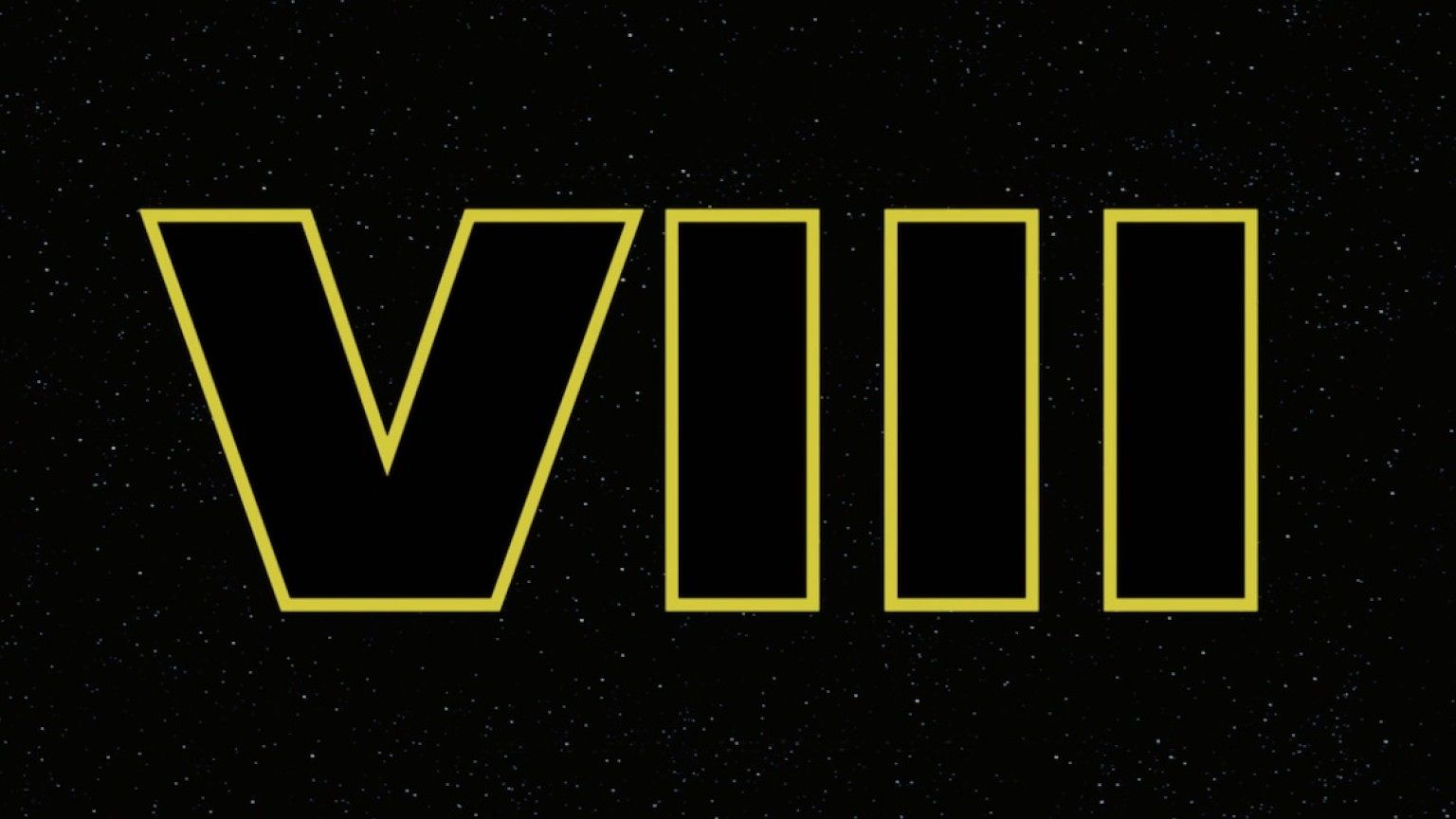 star-wars-episode-8-working-titled-leaked-984410